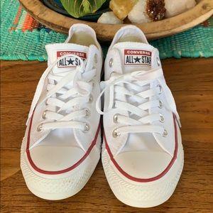 Brand-new Converse All-Star